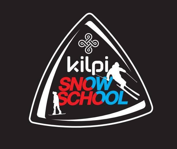 kilpi snow school