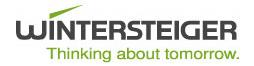 logo wintersteiger