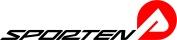 sporten_logo01