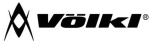 volkl_logo