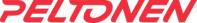 peltonen_logo