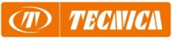 tecnica_logo