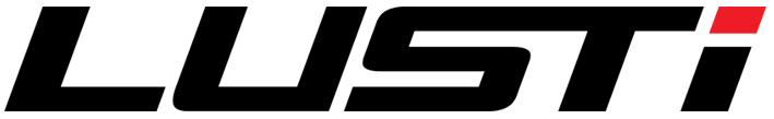 Lusti logo