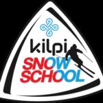 logo-kilpiski