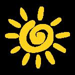 sunickopng